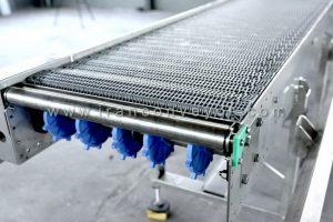 ساخت نوار نقاله صنعتی