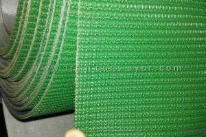 مزایای تسمه PVC
